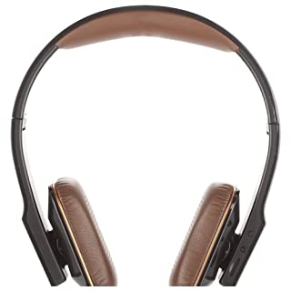 NGS Black Artica Deluxe Casque Audio sans Fil Bluetooth Noir (B009OT4P7W) | Amazon price tracker / tracking, Amazon price history charts, Amazon price watches, Amazon price drop alerts