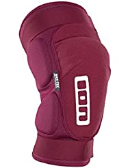 ION K Pact Knee Pads Black