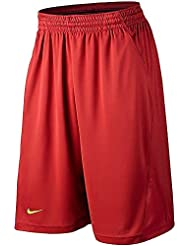 e48295d0fb86a Amazon.es  FC Barcelona - Rojo   Ropa deportiva  Deportes y aire libre