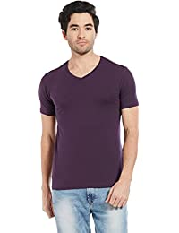 Globus Wine Short Sleeve T-shirt