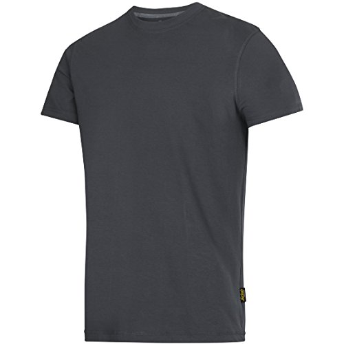 snickers-25025800007-t-shirt-taille-xl-gris
