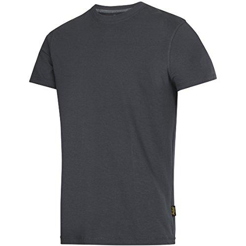 snickers-workwear-2502-camiseta-para-hombre-color-gris-acerado-talla-l