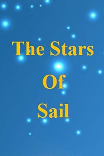 The Stars of Sail: I Am por The Children In Room 108