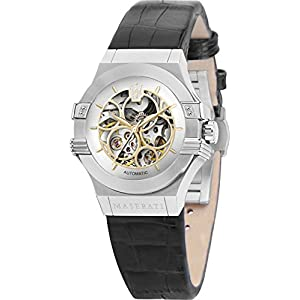 MASERATI POTENZA relojes mujer R8821108020