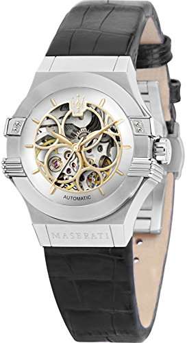 MASERATI POTENZA orologi donna R8821108020