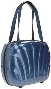 Samsonite case, Fl Cosmolite Beauty Vanity case, Dark Blue (Blue) - 53448_1247