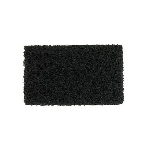 pagliette-spessa-nero