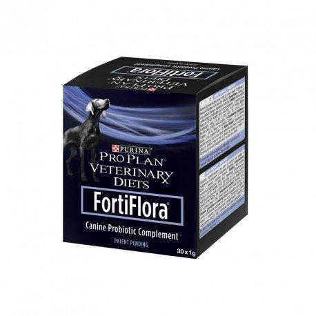 fortiflora-cane-30-gr-1-pz