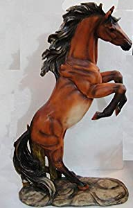 KATERINA PRESTIGE Decoration, BRONA0651, Multi