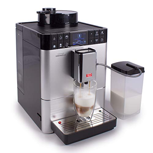 Melitta F57/0-101 Caffeo Varianza CSP - 7