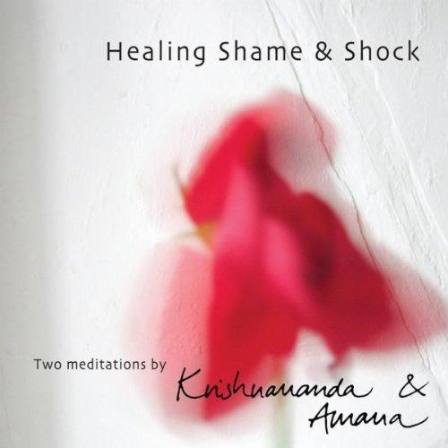 healing-shame-shock