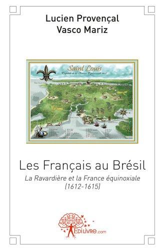 Les Français au Brésil