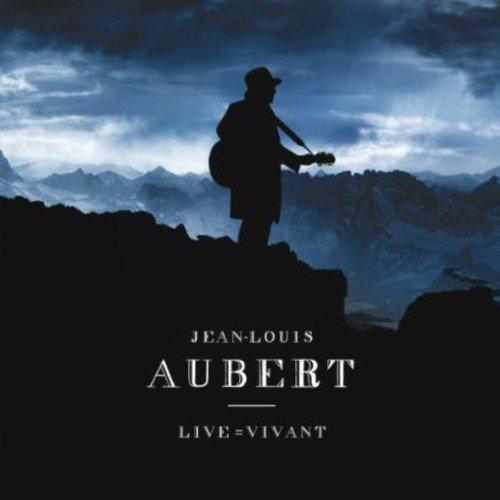 Live=Vivant (2 CD)
