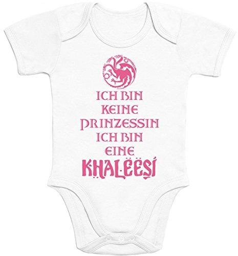 got-ich-bin-keine-prinzessin-bin-eine-khaleesi-baby-body-kurzarm-body-newborn-weiss