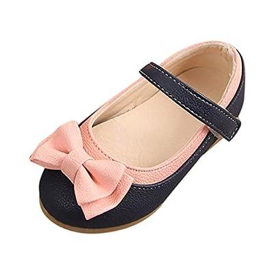 Sayla Zapatos Bailarina para
