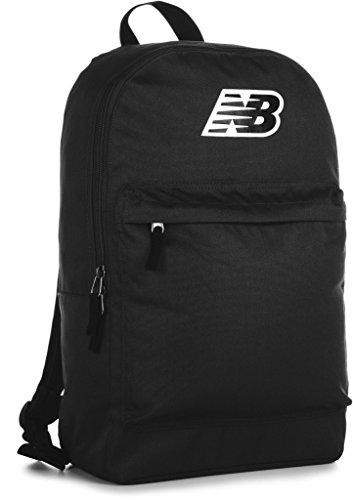 new-balance-classic-backpack-bag-black
