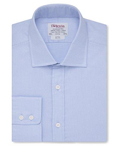 tmlewin-herren-slim-fit-pinpoint-oxford-hemd-blau-15