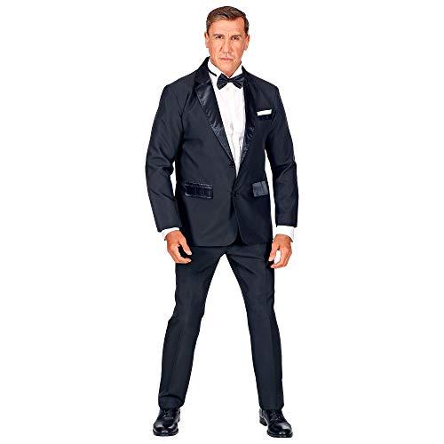 - Bond Thema Party Kostüme