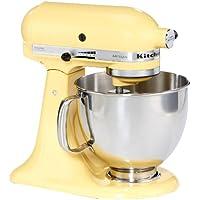 Suchergebnis auf Amazon.de für: kitchen aid - Knet ...