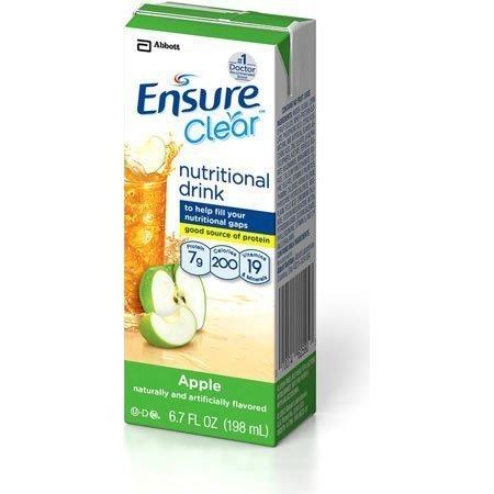 ensure-enlive-apple-brikpaks-32-x-67oz-case-by-ensure