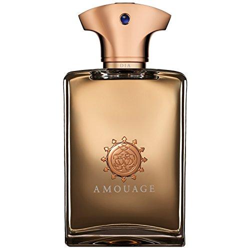 Amouage Dia Man Eau de Parfum 100ml