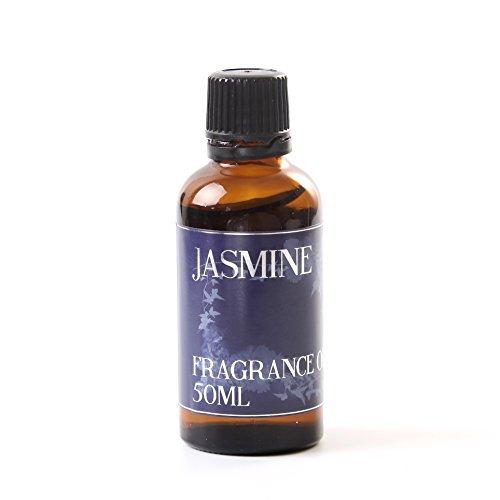 huile-parfumee-jasmin-50ml