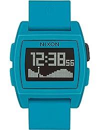 Nixon Herren-Armbanduhr A1104-2556-00