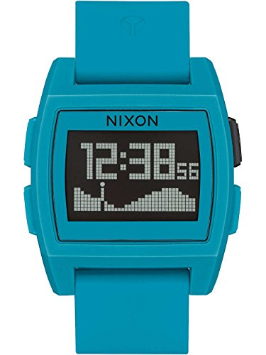 nixon-herren-armbanduhr-a1104-2556-00