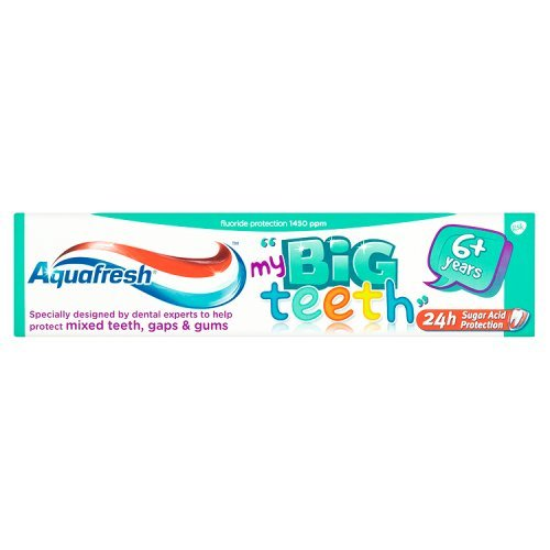 aquafresh-my-big-teeth-6-years-fluoride-toothpaste-50-ml