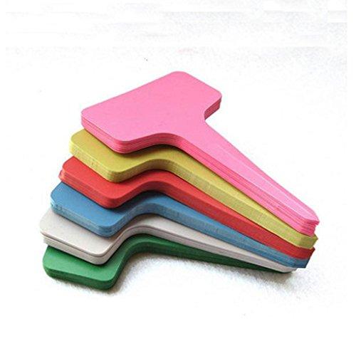 swirlcolor-50-stuck-6-x-10-cm-kunststoff-anlage-t-typ-tags-markierungen-re-nutz-kindergarten-labels-