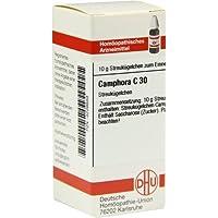 CAMPHORA C30 10g Globuli PZN:4209889 preisvergleich bei billige-tabletten.eu