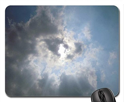 cielo-mouse-pad-mousepad-sky-mouse-pad