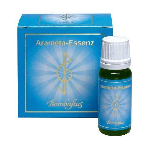 Arameta Essenz 6X10 ml -