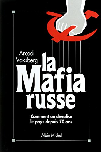 la-mafia-russe
