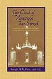 The Clock of Vipassana has Struck (English Edition)