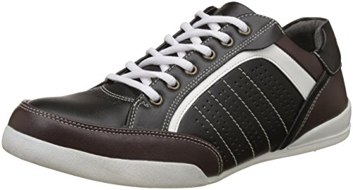 BATA Men's Francesco Sneakers