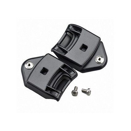 Kask WAC00003 Adapter Für Ohrenschützer Plasma/superplasma/hp mehrfarbig M