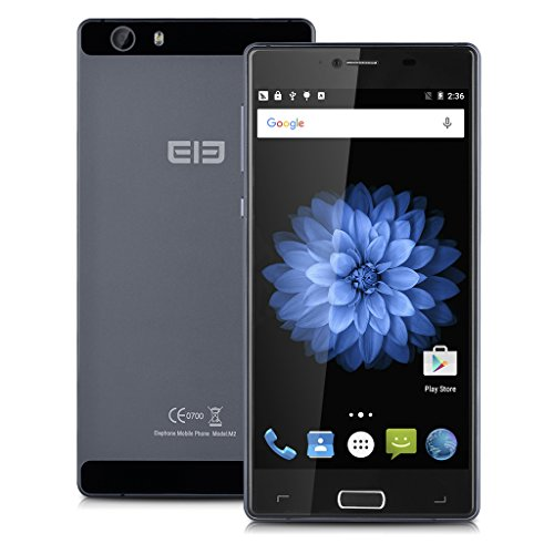 elephone-official-store-elephone-m2-4g-lte-fdd-android-51-55-zoll-ips-fhd-octa-fingerprint-3gb-ram-3