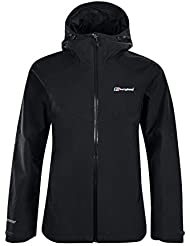 Berghaus Women's Ridgemaster Waterproof Jacket