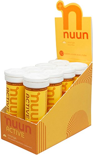 new-nuun-active-hydrating-electrolyte-tablets-orange-box-of-8-tubes-by-new-nuun-active