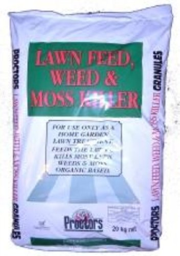 h-t-proctor-lawn-feed-weed-moss-killer-20kg