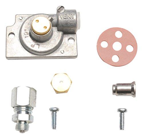 williams-furnace-company-8923-natural-gas-conversion-kit