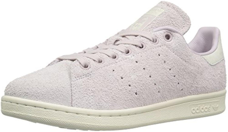 adidas Originals Women's Shoes Stan Stan Stan Smith Fashion Sneakers, Ice Purple Ice Purple Legacy, 9 M US df527b