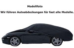 Bâche Housse de protection pour Mercedes Benz GL-Classe, X 164,