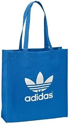 adidas - Bolsa Shopper