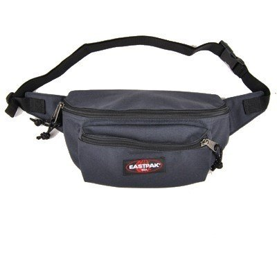 Eastpak Sac banane sport Doggy