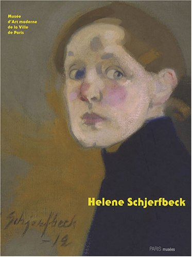 Hélène Schjerfbeck