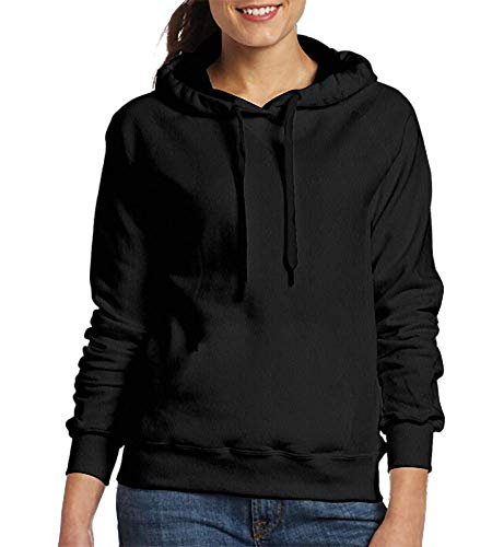 Laura Longman Sweatshirt Women Surf Queen Customized Hoodies