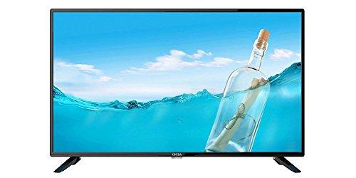 Onida 40 HG Black LED TV