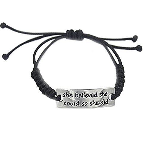 angelus-she-believed-she-could-so-she-did-engraved-black-affirmation-positive-quote-inspirational-le